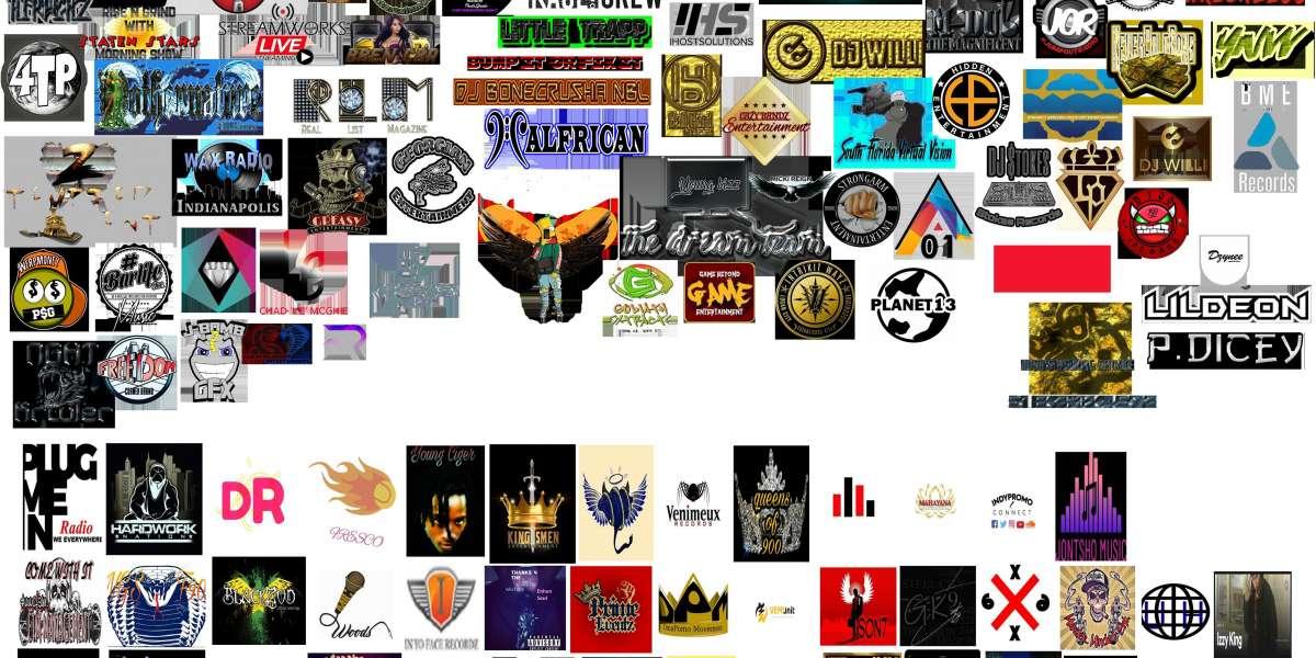 Worldwidecollaboration