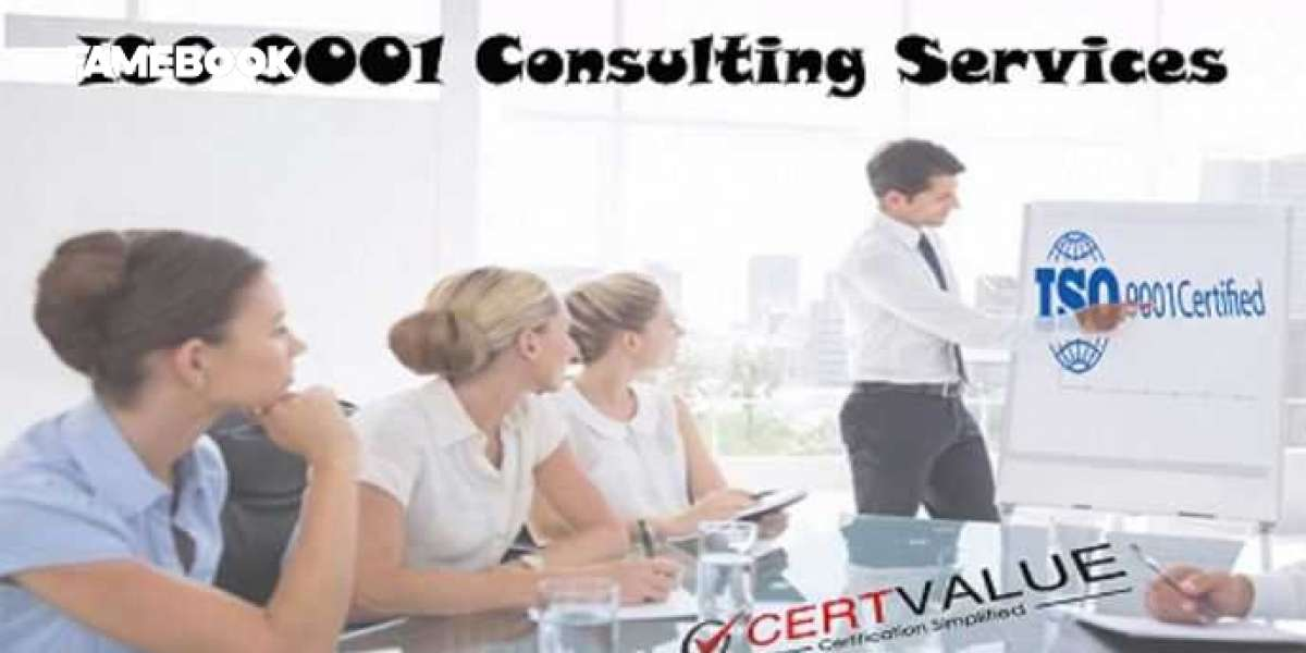 Five tips to ensure your ISO 9001 2015 implementation is successful