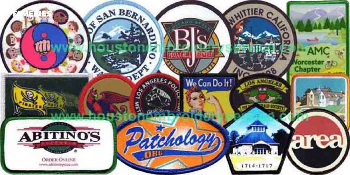 7 BEST FASHION CUSTOM PATCHES MAGAZINES ON THE PLANET YOU MUST SUBSCRIBE TODAY